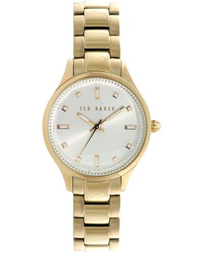 Womens TE10025273 Watch
