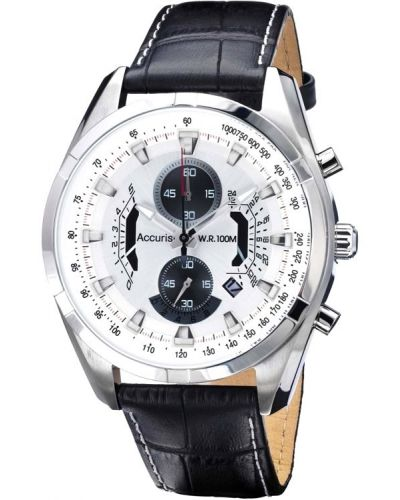 Mens MS785B Watch