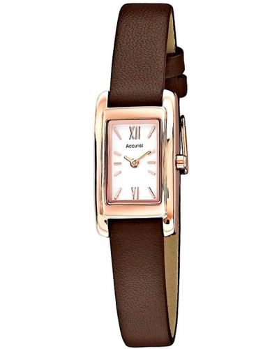 Womens LS643 Watch
