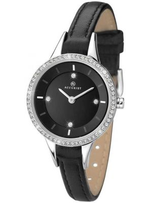 Womens 8041 Watch