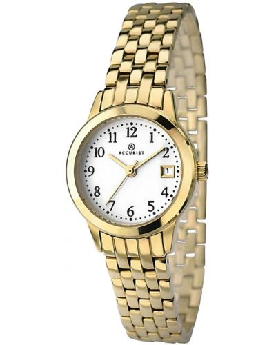 Womens 8046 Watch
