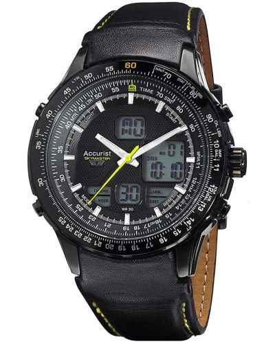 Mens MS930BY Watch