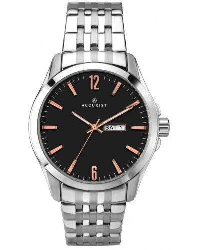 Mens 7047 Watch