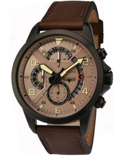 Mens 7053 Watch