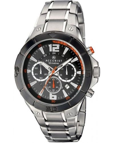 Mens 7086 Watch