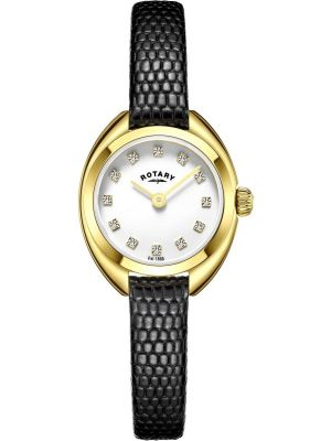 LS05015/11 Watch