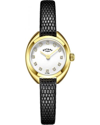 Womens LS05015/11 Watch