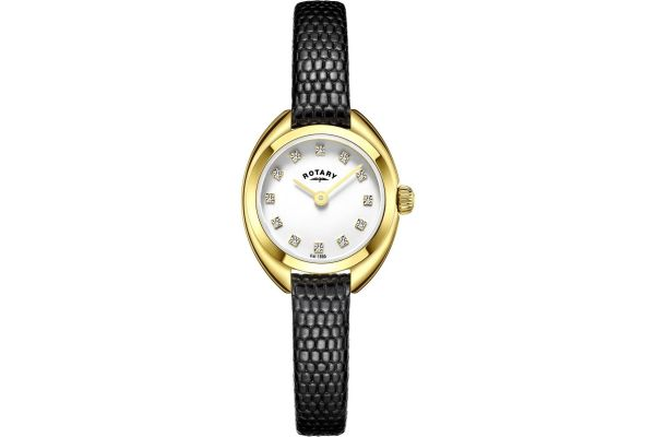 Womens Rotary Cocktail Watch LS05015/11