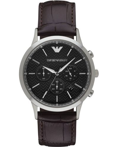 Mens AR2482 Watch