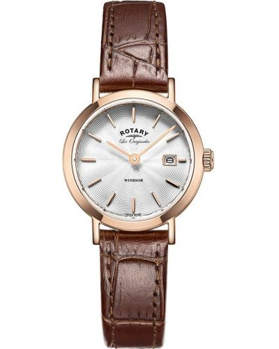 Womens LS90157/02 Watch