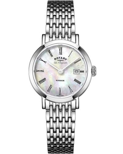 Womens LB90153/07 Watch