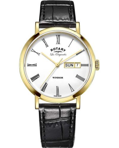 Mens GS90156/01 Watch