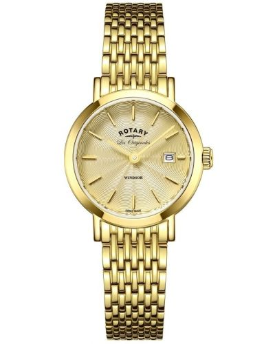 Womens LB90156/03 Watch