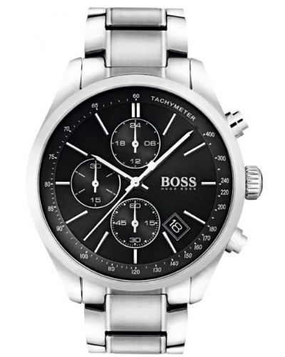 Mens 1513477 Watch