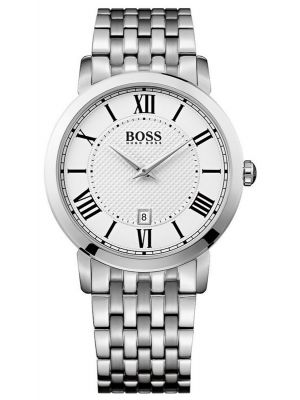 Mens 1513139 Watch