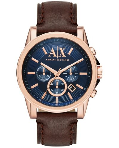 Mens AX2508 Watch