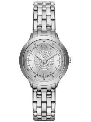 Womens AX5415 Watch