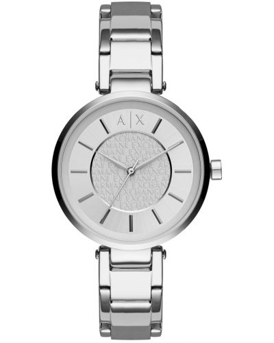 Womens AX5315 Watch