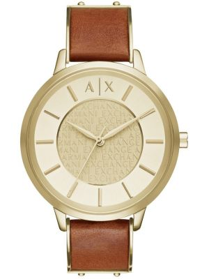 Womens AX5314 Watch