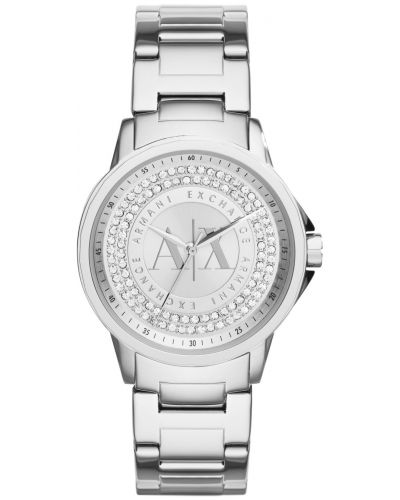 Womens AX4320 Watch