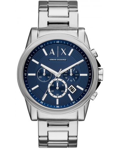 Mens AX2509 Watch