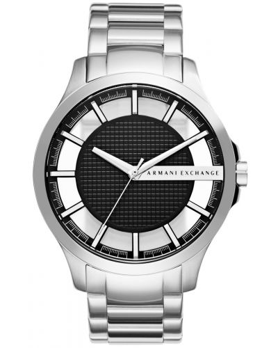 Mens AX2179 Watch