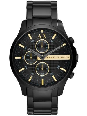 Mens AX2164 Watch