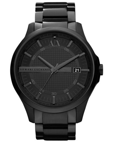Mens AX2104 Watch