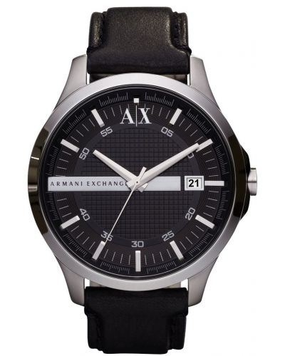 Mens AX2101 Watch