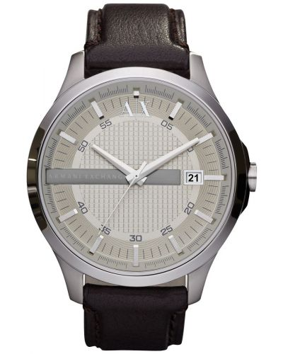 Mens AX2100 Watch