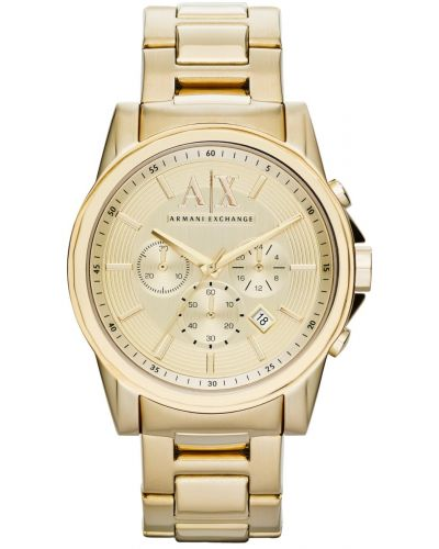 Mens AX2099 Watch