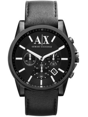 Mens AX2098 Watch
