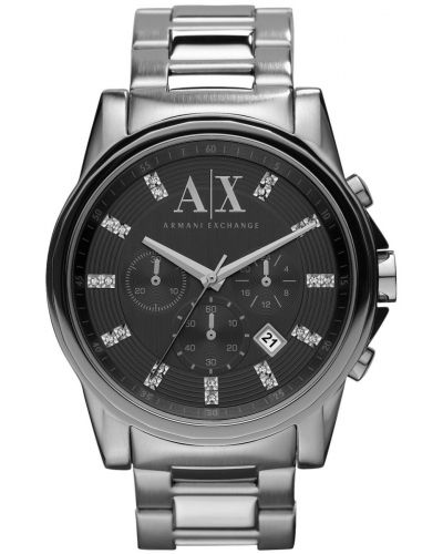 Mens AX2092 Watch