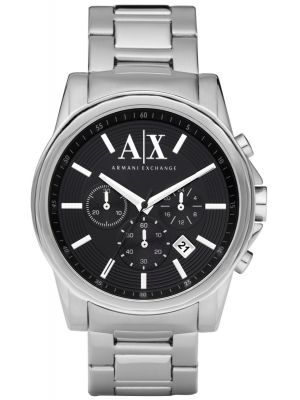 Mens AX2084 Watch