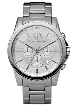 Mens AX2058 Watch