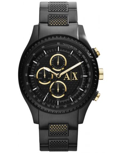 Mens AX1604 Watch