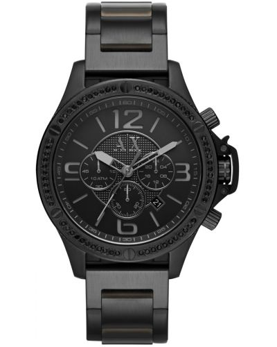 Mens AX1520 Watch