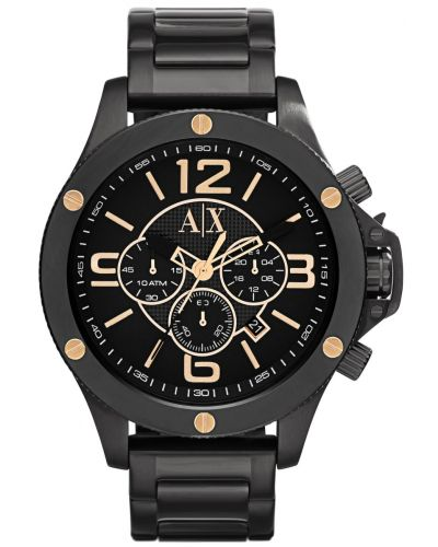 Mens AX1513 Watch