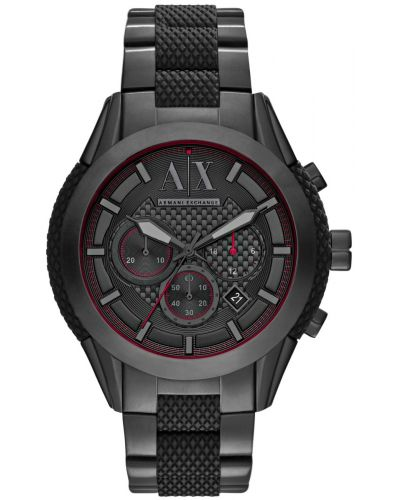 Mens AX1387 Watch