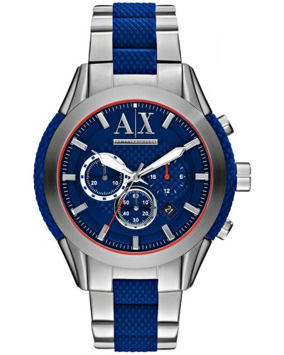 Mens AX1386 Watch