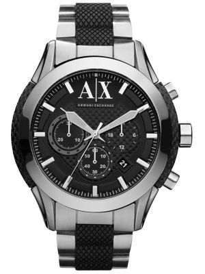 Mens AX1214 Watch