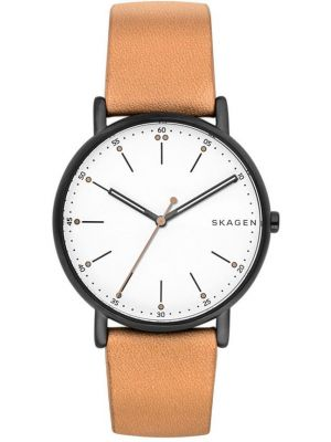 Mens SKW6352 Watch