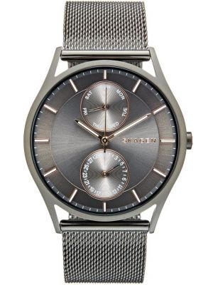 Mens SKW6180 Watch