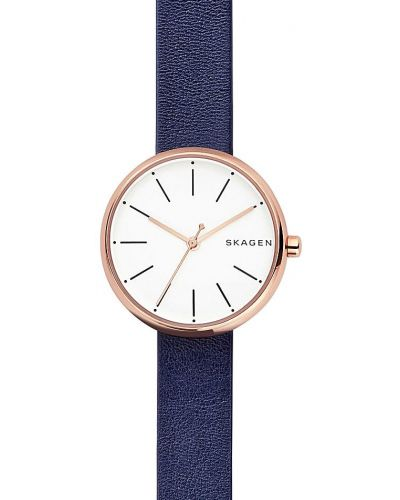 Womens SKW2592 Watch