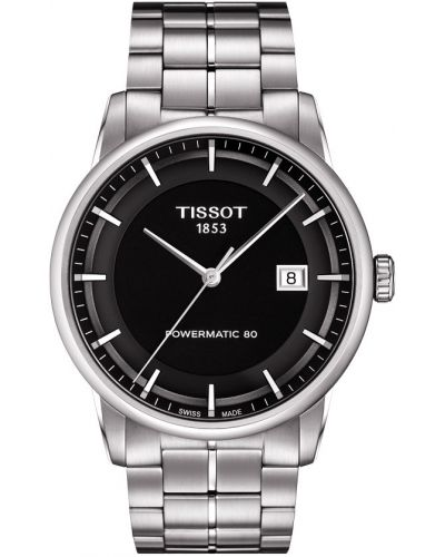 Mens T086.407.11.051.00 Watch
