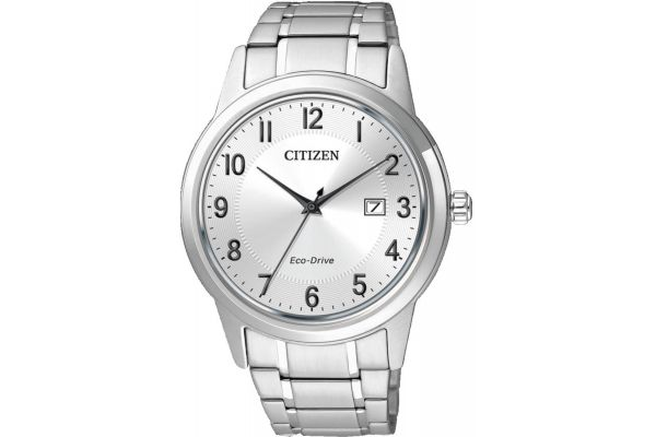 Mens Citizen Gents Watch AW1231-58B