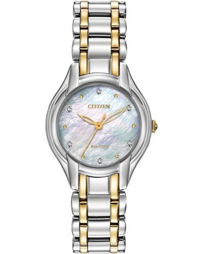 Womens EM0284-51D Watch