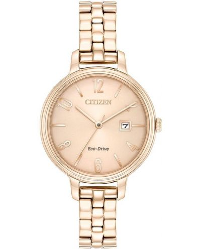 Womens EW2443-55X Watch