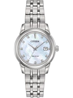 Womens EW2390-50D Watch