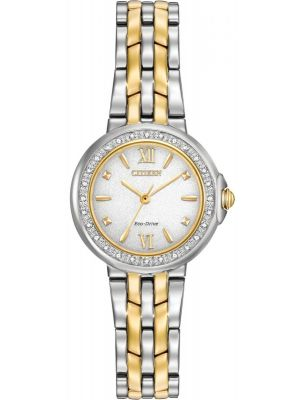 Womens EM0444-56A Watch